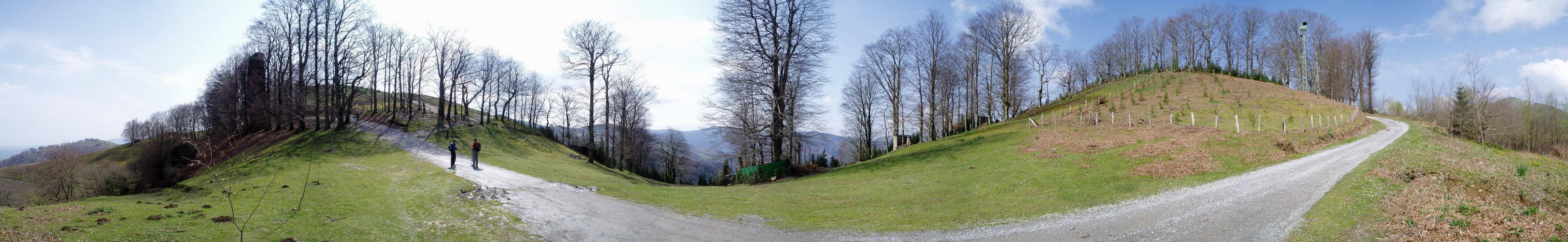 http://www.euskal-herria.org/argazki/2008/03/286_15623.jpg
